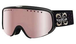 Bolle Scarlett Prescription Ski Goggles