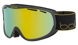Bolle Sierra Prescription Ski Goggles