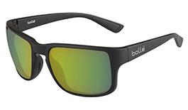 Bolle Slate Prescription Sunglasses