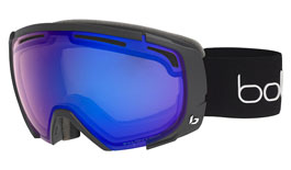 Bolle Supreme Prescription Ski Goggles