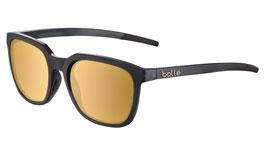 Bolle Talent Prescription Sunglasses