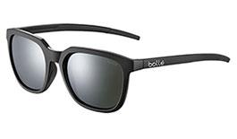 Bolle Talent Sunglasses