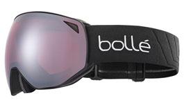 Bolle Torus Ski Goggles