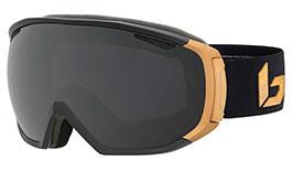 Bolle Tsar Prescription Ski Goggles