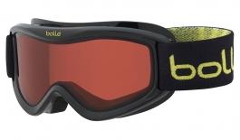 Bolle Amp Junior Ski Goggles