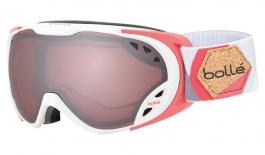 Bolle Duchess Ski Goggles