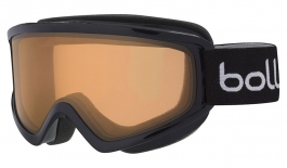 Bolle Freeze Ski Goggles