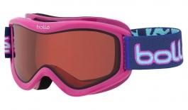 Bolle Volt Junior Ski Goggles