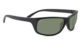 Serengeti Bormio Prescription Sunglasses