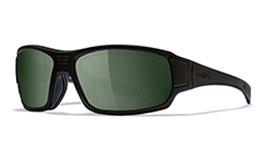 Wiley X Breach Prescription Sunglasses
