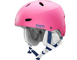 Bern Brighton Ski Helmet