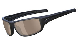 Tifosi Bronx Prescription Sunglasses