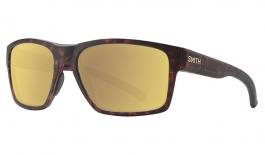 Smith Caravan MAG Prescription Sunglasses