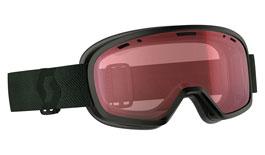 Scott Buzz Ski Goggles