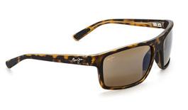 Maui Jim Byron Bay Sunglasses