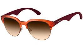 Carrera 6001 Prescription Sunglasses