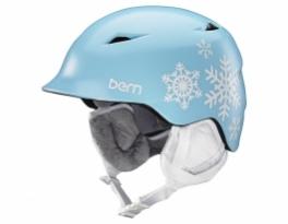 Bern Camina Ski Helmet