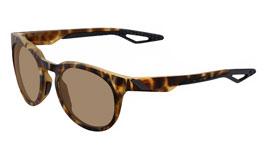 100% Campo Prescription Sunglasses