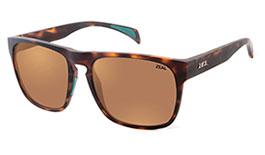 Zeal Capitol Prescription Sunglasses
