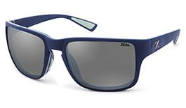 Zeal Cascade Prescription Sunglasses