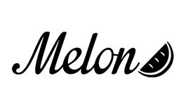 Melon Goggles