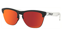 Oakley Frogskins Lite Prescription Sunglasses