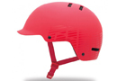 Giro Surface Cycle Helmet