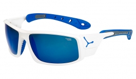 Cebe Ice 8000 Sunglasses