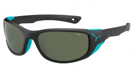 Cebe Jorasses M Sunglasses
