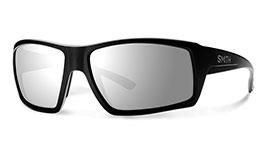 Smith Challis Prescription Sunglasses