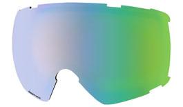 Anon Circuit Ski Goggle Lenses