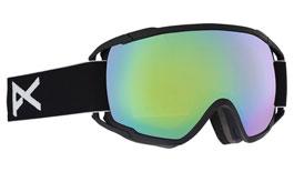 Anon Circuit Ski Goggles