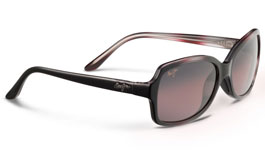 Maui Jim Cloud Break Sunglasses