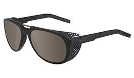 Bolle Cobalt Prescription Sunglasses