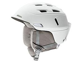 Smith Compass Ski Helmet