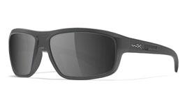 Wiley X Contend Prescription Sunglasses