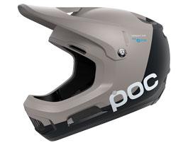 POC Coron Air SPIN Mountain Bike Helmet