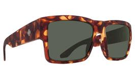 SPY Cyrus Prescription Sunglasses