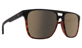 SPY Czar Prescription Sunglasses
