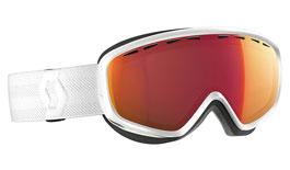 Scott Dana Ski Goggles
