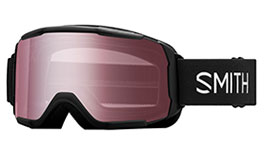 Smith Daredevil Ski Goggles
