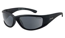 Dirty Dog Banger Sunglasses