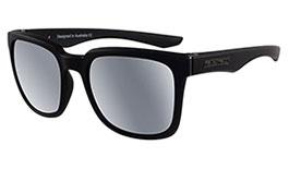 Dirty Dog Blade Sunglasses