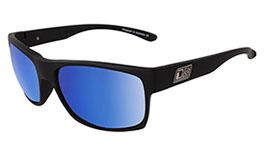 Dirty Dog Furnace Sunglasses