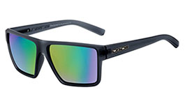 Dirty Dog Noise Sunglasses