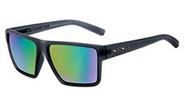 Dirty Dog Noise Sunglasses