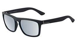 Dirty Dog Ranger Sunglasses