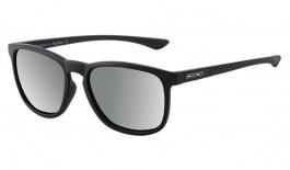 Dirty Dog Shadow Sunglasses