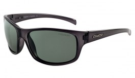 Dirty Dog Shock Sunglasses