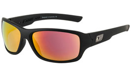 Dirty Dog Slab Sunglasses